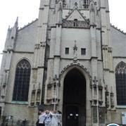 6) 50 Tinten Grijs Quiz Brugge