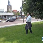 3) MVO Uitje Winterswijk
