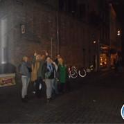 12) Walking Diner Zutphen