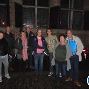 14) Walking Diner Zutphen