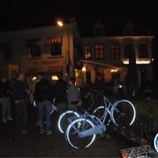 15) Walking Diner Zutphen