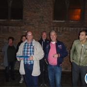 17) Walking Diner Zutphen