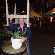 24) Walking Diner Zutphen