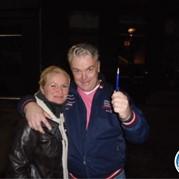 29) Walking Diner Zutphen