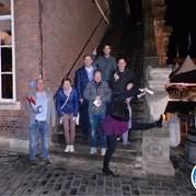 30) Walking Diner Zutphen