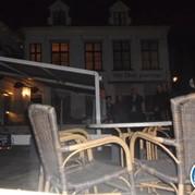 33) Walking Diner Zutphen