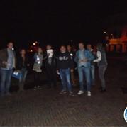 35) Walking Diner Zutphen