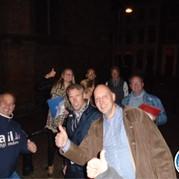 36) Walking Diner Zutphen