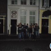 40) Walking Diner Zutphen