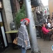 12) The Hangover Vrouwen Party Groningen