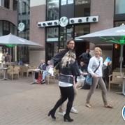 18) The Hangover Vrouwen Party Groningen