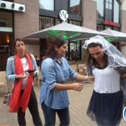 20) The Hangover Vrouwen Party Groningen