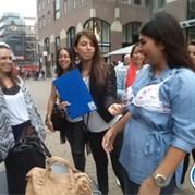 23) The Hangover Vrouwen Party Groningen