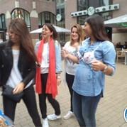 24) The Hangover Vrouwen Party Groningen