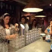 3) The Hangover Vrouwen Party Groningen