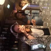 6) The Hangover Vrouwen Party Groningen