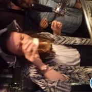 7) The Hangover Vrouwen Party Groningen