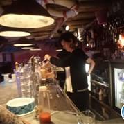 8) The Hangover Vrouwen Party Groningen