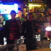 22) Walking Diner Breda