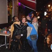 6) Walking Diner Breda