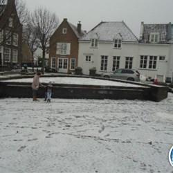 City Risk Harderwijk