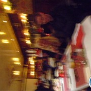 3) Escape Dinner Room Spel Christmas Edition  Amsterdam