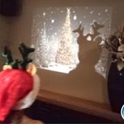 23) Het Kerst Mysterie  (Eigen locatie)