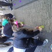 21) Peking Express Haarlem