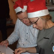 12) Escape Dinner Room Spel Christmas Edition  Roermond