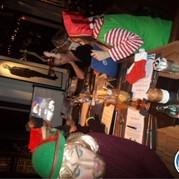 3) Het Kerst Mysterie Hasselt