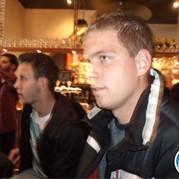 1) Minute to Win It! Antwerpen
