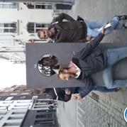 13) Minute to Win It! Antwerpen