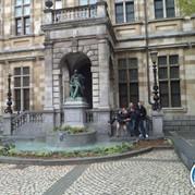 17) Minute to Win It! Antwerpen