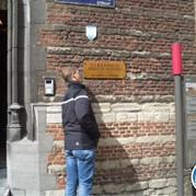 3) Minute to Win It! Antwerpen