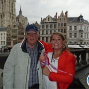 14) The Hangover Vrouwen Party Antwerpen