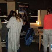 10) Escape Room Naaldwijk