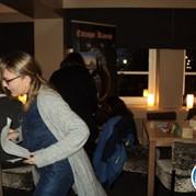 11) Escape Room Naaldwijk