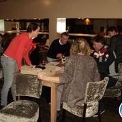 15) Escape Room Naaldwijk