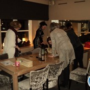 8) Escape Room Naaldwijk