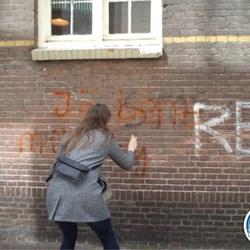 Sex in the City - Vrijgezellendag voor Vrouwen Arnhem