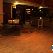 1) Escape Room Boxmeer