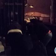 10) Escape Room Boxmeer