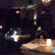 4) Escape Room Boxmeer