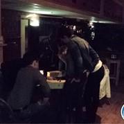 5) Escape Room Boxmeer