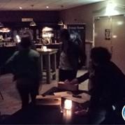 6) Escape Room Boxmeer