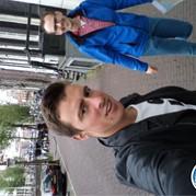 10) Levend Monopoly  Amsterdam