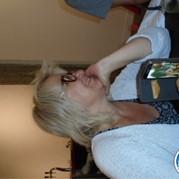 15) Escape Dinner Room Spel Lunch  Arnhem