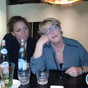28) Escape Dinner Room Spel Lunch  Arnhem