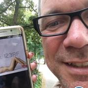 16) The App Game Bergen op Zoom
