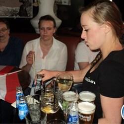 Gek op Holland  Apeldoorn